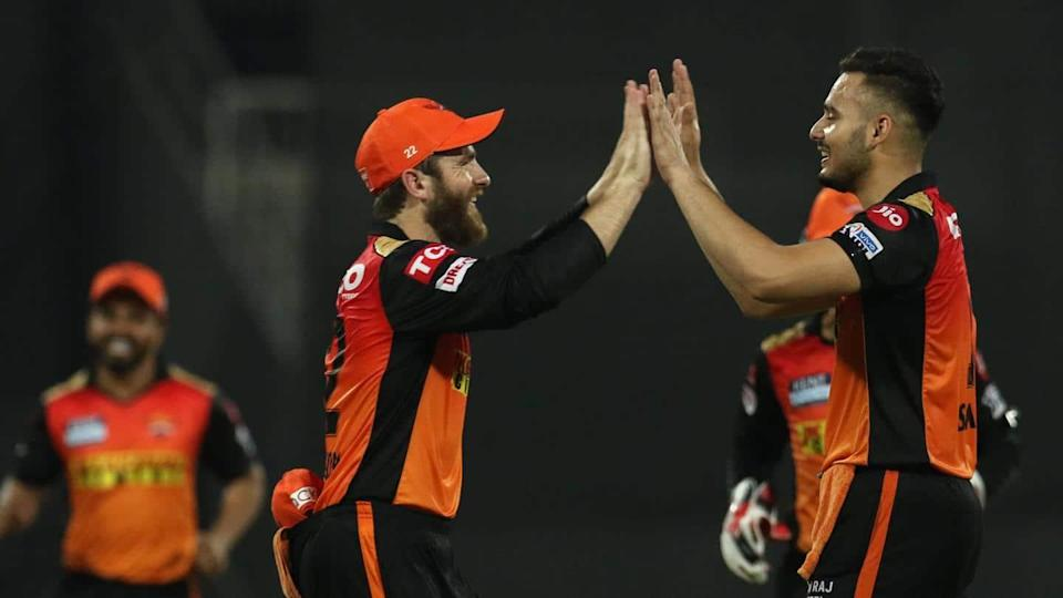 IPL 2021, SRH vs RR: Here is the match preview