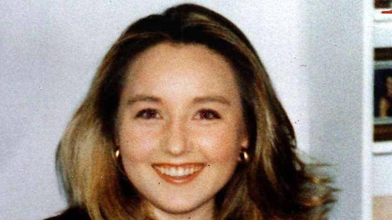 The accused Claremont serial killer's barrister has turned attention to Sarah Spiers' disappearance