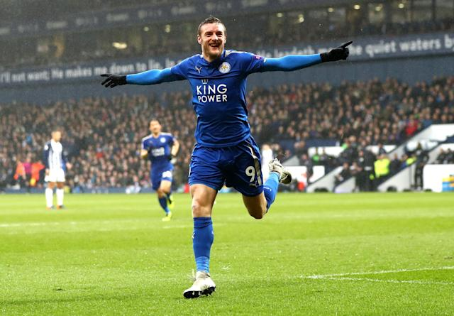 Leicester City Fan View: Iborra return gives Foxes an edge
