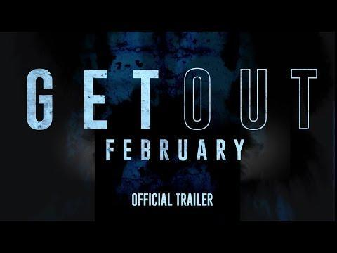 """<p>It truly is difficult to decide which one of Jordan Peele's characters from <em>Get Out</em> is the most genius. Each one plays an important role in <a href=""""https://www.esquire.com/entertainment/movies/a53515/get-out-jordan-peele-slavery/"""" rel=""""nofollow noopener"""" target=""""_blank"""" data-ylk=""""slk:the film's analysis of systemic racism in America."""" class=""""link rapid-noclick-resp"""">the film's analysis of systemic racism in America.</a> I mean, Lakeith Stanfield is only in the movie for a few minutes and he should have his own entry on this list! But, if we have to choose just one, it must be our hero, Chris Washington played by Daniel Kaluuya, whose single tear remains a haunting image in 21st century cinema. - <em>Matt Miller</em></p><p><a class=""""link rapid-noclick-resp"""" href=""""https://www.amazon.com/Get-Out-Daniel-Kaluuya/dp/B06Y1H48K7?tag=syn-yahoo-20&ascsubtag=%5Bartid%7C10054.g.34360891%5Bsrc%7Cyahoo-us"""" rel=""""nofollow noopener"""" target=""""_blank"""" data-ylk=""""slk:Watch Now"""">Watch Now</a></p><p><a href=""""https://www.youtube.com/watch?v=sRfnevzM9kQ"""" rel=""""nofollow noopener"""" target=""""_blank"""" data-ylk=""""slk:See the original post on Youtube"""" class=""""link rapid-noclick-resp"""">See the original post on Youtube</a></p>"""
