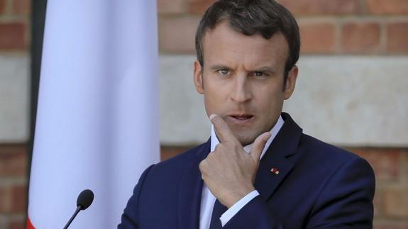 "<img alt=""""/><p>French president Emmanuel Macron may seem like he's still riding high on his May electoral victory and all the perks that come with it (like getting an <a rel=""nofollow"" href=""http://mashable.com/2017/06/30/emmanuel-macron-photoshop-battle/?utm_campaign=Mash-BD-Synd-Yahoo-Watercooler-Full&utm_cid=Mash-BD-Synd-Yahoo-Watercooler-Full"">official portrait</a> and <a rel=""nofollow"" href=""http://mashable.com/2017/05/25/macron-trump-handshake/?utm_campaign=Mash-BD-Synd-Yahoo-Watercooler-Full&utm_cid=Mash-BD-Synd-Yahoo-Watercooler-Full"">shaking hands</a> with other world leaders), but now he's learning something new about presidential backlash: When it comes to literally keeping up appearances, there's little margin for error. </p> <div><p>SEE ALSO: <a rel=""nofollow"" href=""http://mashable.com/2017/07/05/emmanuel-macron-james-bond/?utm_campaign=Mash-BD-Synd-Yahoo-Watercooler-Full&utm_cid=Mash-BD-Synd-Yahoo-Watercooler-Full"">Emmanuel Macron is basically James Bond IRL and people can't cope</a></p></div> <p>Macron is now coming under fire for racking up an eye-popping €26,000 bill for make-up in just his first three months in office (that's just shy of $31,000 US).</p> <p>The story was first reported by <a rel=""nofollow"" href=""http://www.lepoint.fr/video/la-tres-chere-maquilleuse-d-emmanuel-macron-24-08-2017-2151950_738.php"">French news outlet <em>LePointe</em></a> but has since <a rel=""nofollow"" href=""https://www.theguardian.com/world/2017/aug/25/emmanuel-macron-under-fire-26000-euros-makeup-bill"">spread across the globe</a>, — and the internet — that Macron has paid two bills (€16,000/$19,000 and €10,000/$12,000) to make-up artist Natacha M.</p> <p><a rel=""nofollow"" href=""https://www.theguardian.com/world/2017/aug/25/emmanuel-macron-under-fire-26000-euros-makeup-bill"">According to <em>The Guardian</em></a>, Macrons's aids insist it was ""a matter of urgency"" and provided services for ""press conferences and foreign trips where the person concerned has to travel with him."" Maybe it's all part of his effort to <a rel=""nofollow"" href=""http://mashable.com/2017/07/14/trump-macron-never-ending-handshake/?utm_campaign=Mash-BD-Synd-Yahoo-Watercooler-Full&utm_cid=Mash-BD-Synd-Yahoo-Watercooler-Full"">keep upstaging</a> Trump.</p> <p>Racking up these sorts of expenses isn't unusual for heads of state in France. François Hollande, according to LePointe, paid €10,000 for his hairdresser and €6,000 for make-up.</p> <p>This controversy probably sounds mighty familiar to Americans, too. There was <a rel=""nofollow"" href=""http://www.nytimes.com/1993/05/21/us/haircut-grounded-clinton-while-the-price-took-off.html?mcubz=0"">Bill Clinton's infamous runway haircut</a>. Populist Democratic candidate John Edwards faced similar spend-shaming <a rel=""nofollow"" href=""https://www.cbsnews.com/news/cost-of-edwards-haircut-hits-1250/"">over his high-price trim</a>. And, of course, <a rel=""nofollow"" href=""http://www.nytimes.com/2008/10/23/us/politics/23palin.html?mcubz=0"">Sarah Palin's six-digit shopping spree</a> ahead of the 2008 election. </p> <p>Not helping matters: Macron's <a rel=""nofollow"" href=""http://www.businessinsider.com/emmanuel-macron-poll-approval-rating-trump-2017-8"">approval rating is already</a> plummeting because of his promise to <a rel=""nofollow"" href=""https://www.nytimes.com/2017/08/04/world/europe/emmanuel-macron-france-economy-labor-law.html?mcubz=0"">reform France's</a> long-standing labor code.</p> <p>Macron's people admitted the price was high and said the costs will be much lower from here on out but, frankly, it's too late and we now have a new nickname for him: Viva la E-Money.</p> <div> <h2><a rel=""nofollow"" href=""http://mashable.com/2017/07/07/world-leaders-fight-back-against-trumps-handshake/?utm_campaign=Mash-BD-Synd-Yahoo-Watercooler-Full&utm_cid=Mash-BD-Synd-Yahoo-Watercooler-Full"">WATCH: Trump is getting crushed at his own handshake game</a></h2> <div> <p><img alt=""Https%3a%2f%2fvdist.aws.mashable.com%2fcms%2f2017%2f7%2f0b706d91 95ca d693%2fthumb%2f00001""></p>   </div> </div>"