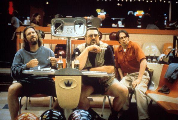 <p>Although The Coen brothers spawned a cult classic with <em>The Big Lebowski, </em>the film was overlooked in its entirety by all major awards that season. Even Jeff Daniels' legendary performance in the titular roll didn't grab critic's attention.</p>