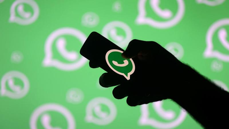 WhatsApp responds to major security breach
