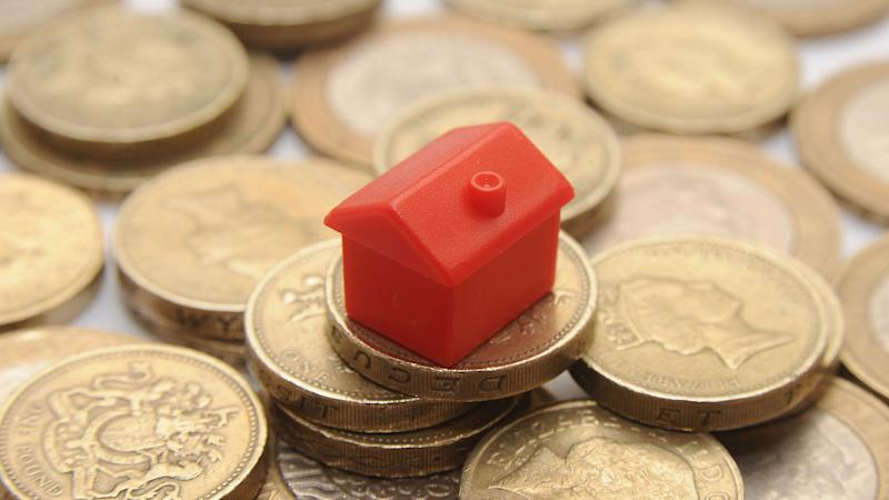 <p>On average, people think it will take them around five years to own a home , a survey by Skipton Building Society found.</p>