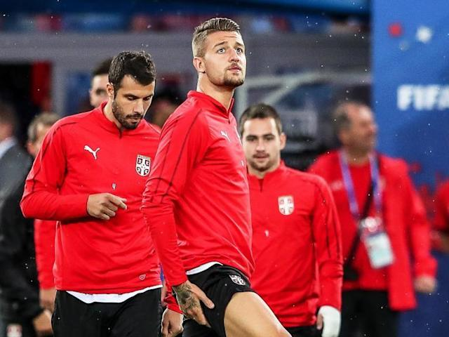 Serbia vs Switzerland, LIVE World Cup 2018: Prediction, how to watch online, what time, what channel, team news, betting odds and more