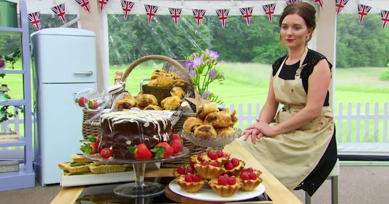 Popular Videos - The Great British Bake Off - YouTube