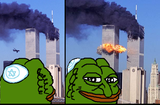 a25bb324a8d4272591be7a7fc660b383 how conservative trolls turned the rare pepe meme into a virulent