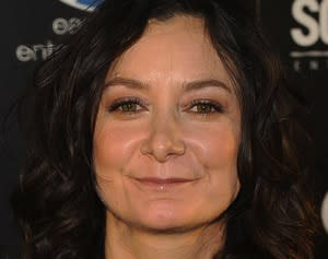 Pilot News: Sara Gilbert Books CBS' Bad Teacher