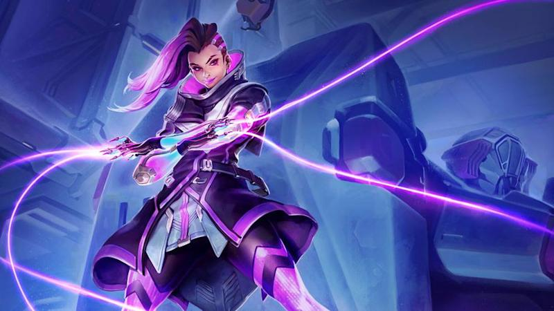 Is this the hacker Sombra?