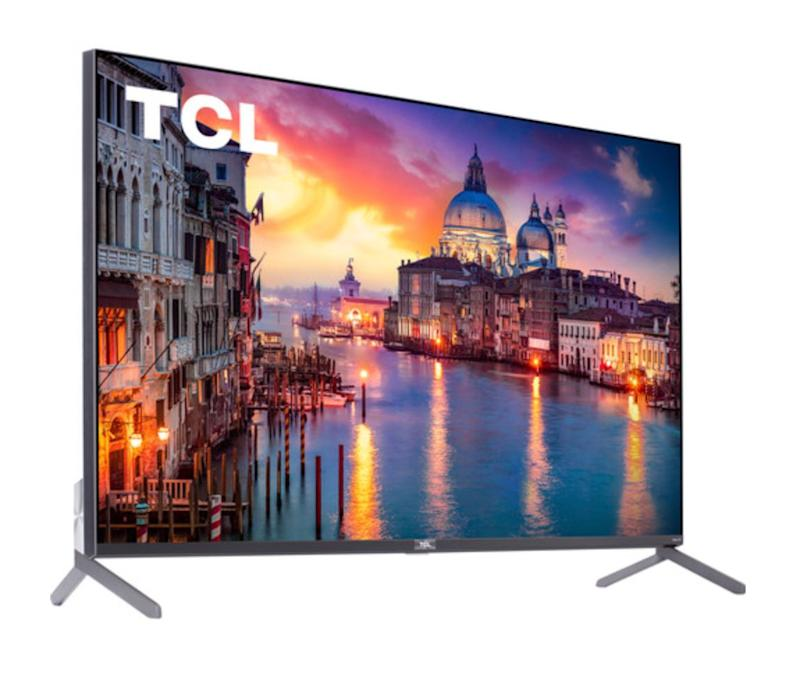 """Normally $900, on sale for $550 at <a href=""""https://fave.co/2WSL4bE"""" target=""""_blank"""" rel=""""noopener noreferrer"""">B&amp;H Photo</a>."""