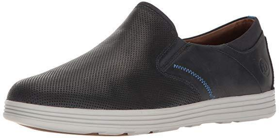 Dunham Men's Colchester Slipon Fashion Sneaker (Photo: Amazon)