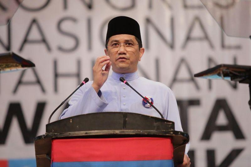 Why a Pakatan-PAS alliance is possible in Selangor after GE14