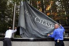 JPMorgan deal with DoJ could collapse: WSJ
