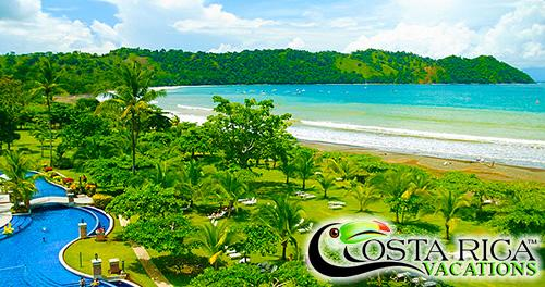 Costa Rica Vacations >> Costa Rica Vacations Company Empowers Travelers With