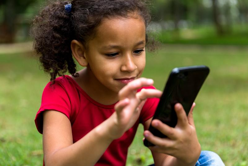 Study finds over 3,300 Android apps improperly tracking kids