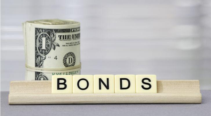 Bond ETFs That Are Doing Better Than Bill Gross RiverFront Strategic Income Fund (RIGS)