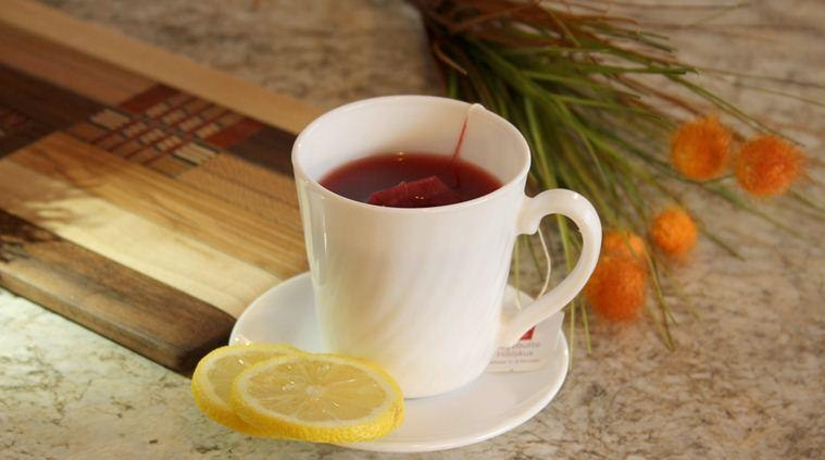 hibiscus tea, hibiscus tea health, hibiscus tea hypertension and lower blood pressure