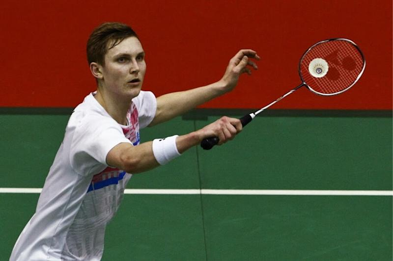 Keeping My Fingers Crossed, Viktor Axelsen Calls BWF's New Tournament Calendar 'Extremely Ambitious Plan'