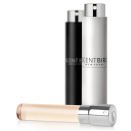 """<p>scentbird.com</p><p><a href=""""https://go.redirectingat.com?id=74968X1596630&url=https%3A%2F%2Fwww.scentbird.com%2Fgift&sref=https%3A%2F%2Fwww.townandcountrymag.com%2Fstyle%2Fmens-fashion%2Fnews%2Fg2335%2Fbest-fathers-day-gifts%2F"""" rel=""""nofollow noopener"""" target=""""_blank"""" data-ylk=""""slk:Shop Now"""" class=""""link rapid-noclick-resp"""">Shop Now</a></p><p><em>$44 for a 3 month subscription </em></p><p>Give him the gift of options with this fragrance service that allows him to choose from hundreds of designer fragrances and receive a one-month supply of his favorites to test drive. </p><p><strong>More:</strong> <a href=""""https://www.townandcountrymag.com/style/mens-fashion/g27667454/best-cologne-for-men/"""" rel=""""nofollow noopener"""" target=""""_blank"""" data-ylk=""""slk:The Best Cologne for Every Man In Your Life"""" class=""""link rapid-noclick-resp"""">The Best Cologne for Every Man In Your Life</a></p>"""