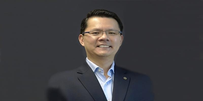 <p><img/></p>London-based property specialist Chestertons and Singapore's RHT Wealth Holdings have teamed up to launch a new real estate consultancy in the city-state that will serve as its gateway into the rest of the region...