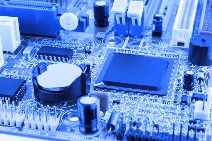 Lattice Semiconductor's (LSCC) first-quarter 2019 results are likely to benefit from end-market momentum. However, macroeconomic headwinds remain concerns.