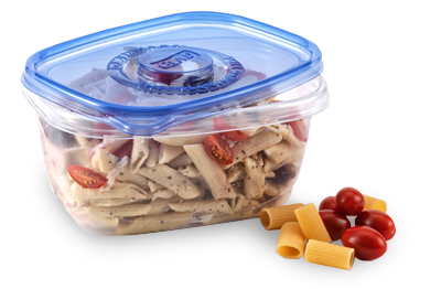 "Glad Deep Dish container, <a href=""https://www.walmart.com/ip/Glad-Food-Storage-Containers-Deep-Dish-64-Ounce-3-Count-3-0-CT/14894230?u1=e6c9acead79e4dc590b3efbf75b051bb&oid=223073.1&wmlspartner=bDx0OkViKkI&sourceid=24333682402288428794&affillinktype=10&veh=aff"" target=""_blank"">$2.57 for three at Walmart</a> (Glad)"