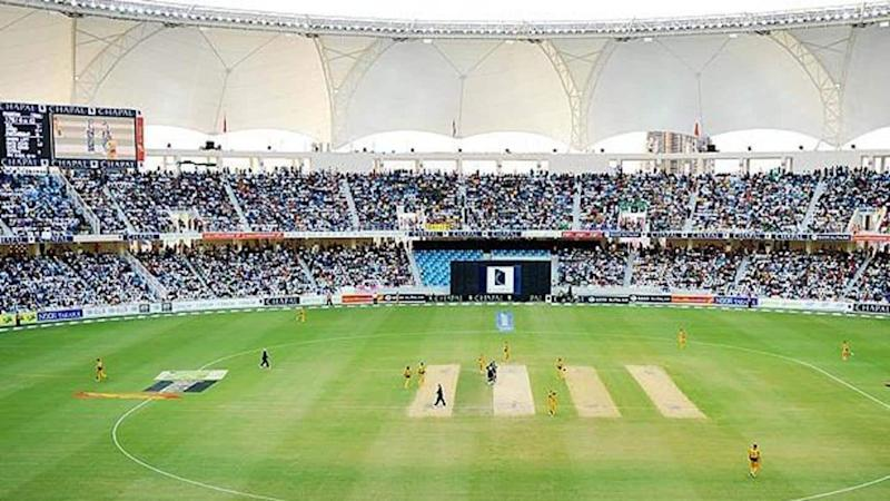 IPL 2020, Dubai International Stadium: Pitch report, stats and more