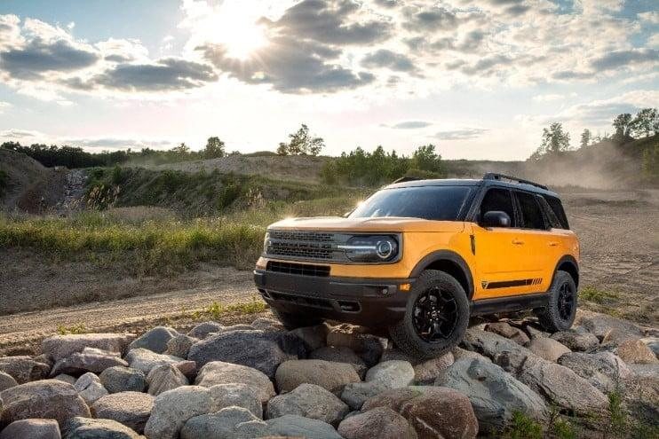 ford bronco 2021 07