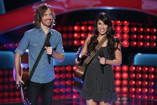 10 Best & Worst Moments From 'The Voice' Blind Auditions