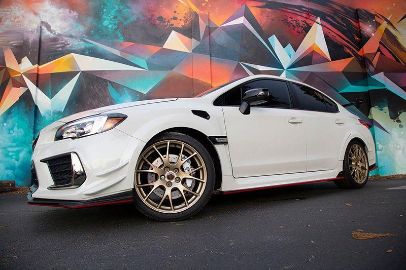 "<img src=""subaru-s209.jpeg"" alt=""This 2021 Subaru STI S209 Is number 153 out of only 209"">"