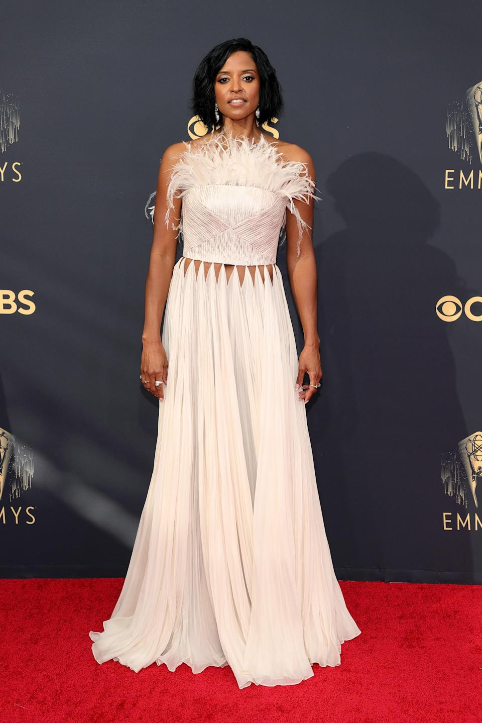 """<h1 class=""""title"""">Renee Elise Goldsberry </h1><cite class=""""credit"""">Photo: Getty Images</cite>"""