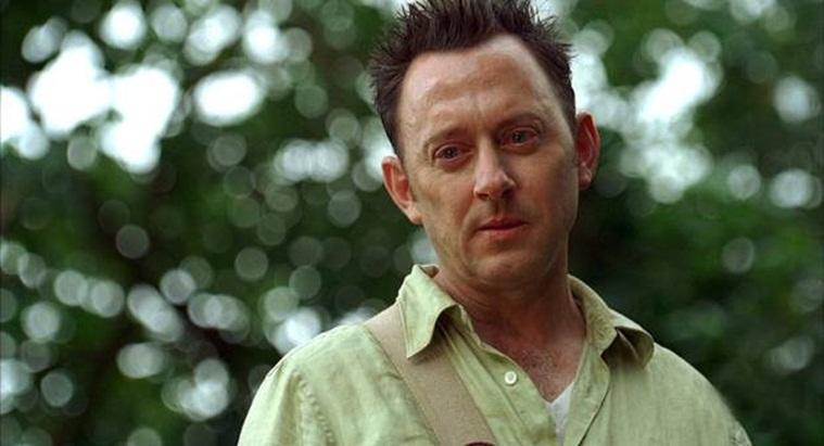 ben on lost