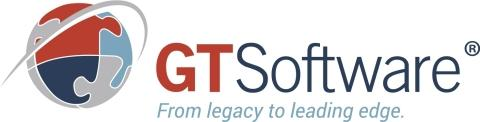 GT Software Announces Strategic Partnership with Australia-Based Strategic Consulting Partnerships (SCP)