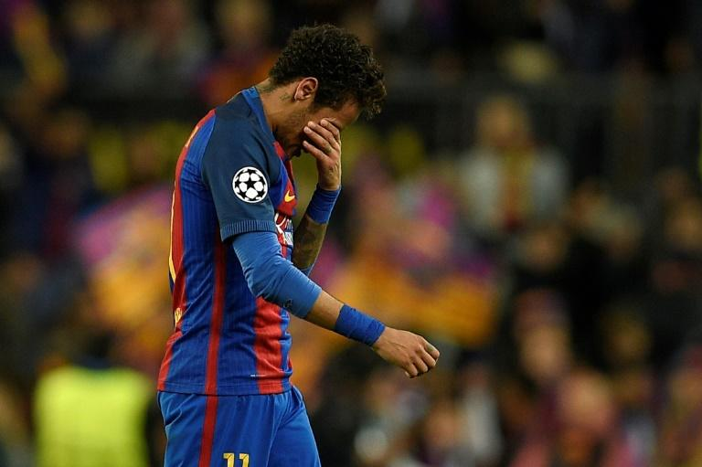 Neymar appeal latest: Barcelona star ruled out of Real Madrid showdown