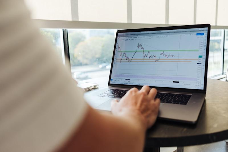 Learning Automated Trading Can Give You a Major Investing Advantage