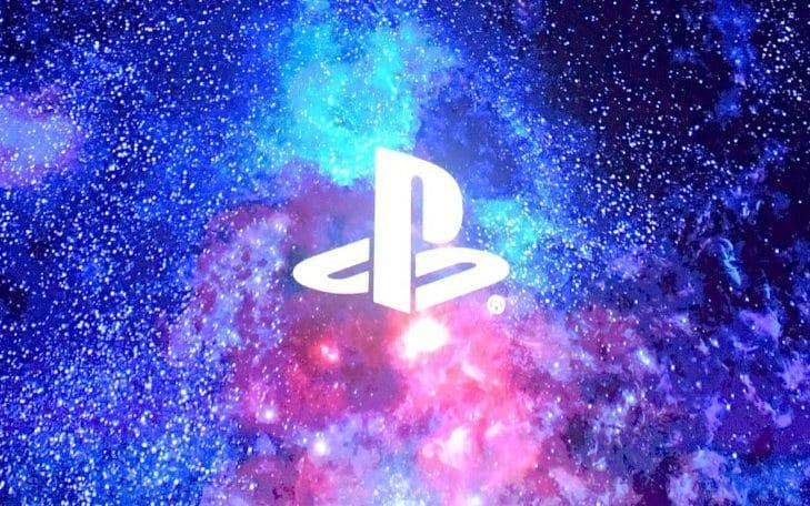 Sony has revealed the first details on its upcoming PS5 console - Getty Images North America