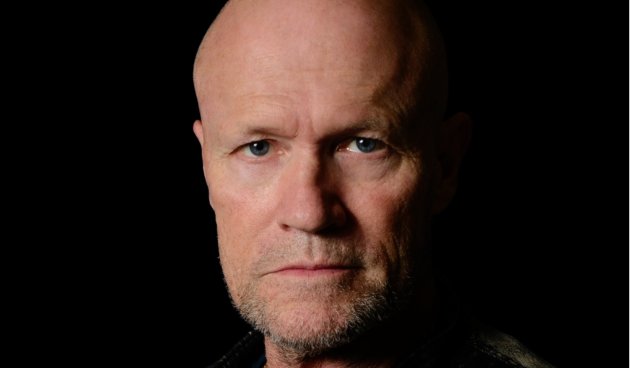 Michael Rooker Has Also Joined FAST & FURIOUS 9