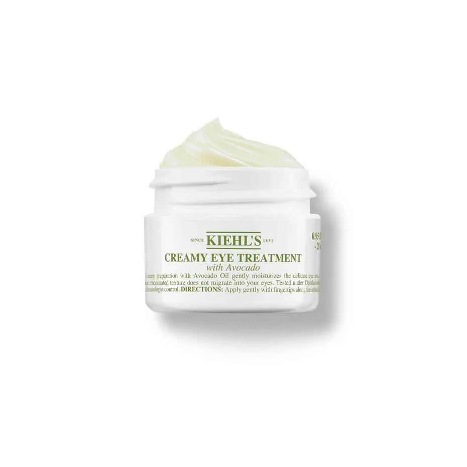 "<strong><a href=""https://www.kiehls.com/"" rel=""nofollow noopener"" target=""_blank"" data-ylk=""slk:Kiehl's"" class=""link rapid-noclick-resp"">Kiehl's</a></strong><br><br><strong>Dates: </strong>Now - December 27<br><strong>Sale: </strong>20% off sitewide<br><strong>Promo Code:</strong> None<br><br><strong>Kiehl's</strong> Avocado Eye Cream, $, available at <a href=""https://go.skimresources.com/?id=30283X879131&url=https%3A%2F%2Ffave.co%2F2M72nmB"" rel=""nofollow noopener"" target=""_blank"" data-ylk=""slk:Kiehl's"" class=""link rapid-noclick-resp"">Kiehl's</a>"