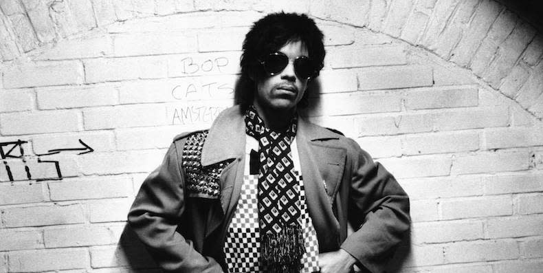 Prince's Death Leaves Unanswered Questions One Year Later