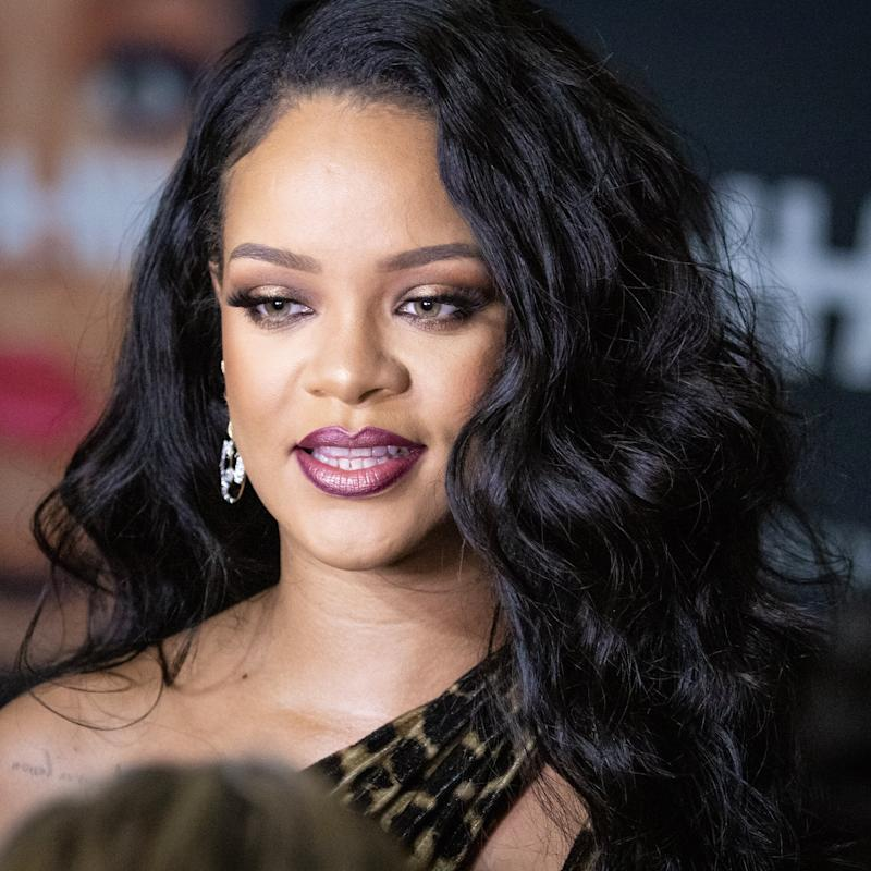 """Rihanna Was Asked If She Planned """"to Have a Baby Soon,"""" and Her Response Was Kinder Than Mine"""
