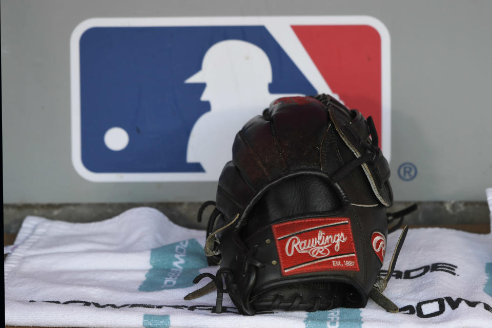 MLB is getting into the market for elite high school players. (Getty)
