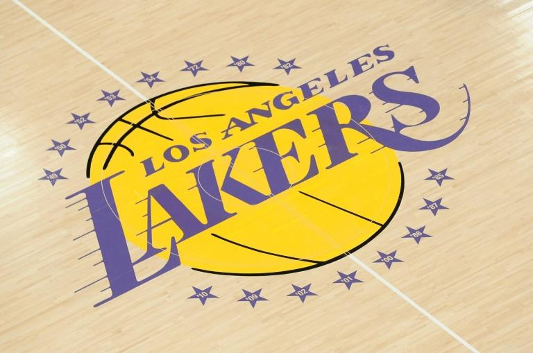 Lakers Return $4.6 Million To Small Business Administration's Paycheck Protection Program