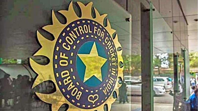 The NCA needs a complete overhaul: BCCI