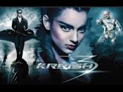 <p><strong>Budget</strong> – Rs 95 crore<br><strong>Box Office collections (in India)</strong> – Rs 176 crore nett </p>