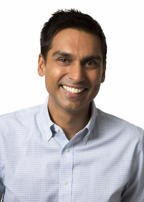 Rajesh Midha, Chief Strategy & Operations Officer, Bottle Rocket