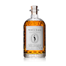 """<p><a class=""""link rapid-noclick-resp"""" href=""""https://go.redirectingat.com?id=127X1599956&url=https%3A%2F%2Fwww.masterofmalt.com%2Frum%2Fcharles-merser-and-co%2Fmerser-and-co-double-barrel-rum%2F&sref=https%3A%2F%2Fwww.esquire.com%2Fuk%2Fstyle%2Fg25432602%2Fgifts-for-men%2F"""" rel=""""nofollow noopener"""" target=""""_blank"""" data-ylk=""""slk:SHOP"""">SHOP</a></p><p>A lovely rum in a lovely bottle, Merser & Co is London's first rum blending house in over a century. Distilled in the Caribbean and rested in oak, you'll find no sugar or colourings here.</p><p>£34.95, <a href=""""https://www.masterofmalt.com/rum/charles-merser-and-co/merser-and-co-double-barrel-rum/"""" rel=""""nofollow noopener"""" target=""""_blank"""" data-ylk=""""slk:masterofmalt.com"""" class=""""link rapid-noclick-resp"""">masterofmalt.com</a></p>"""