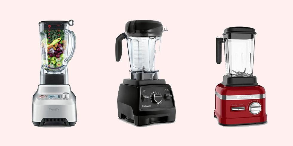 """<p>Whether you're blending bananas, berries, or a big pitcher of frozen margaritas, a high-performance machine should be able to process your ingredients into smooth, creamy oblivion. The <a rel=""""nofollow"""" href=""""http://www.goodhousekeeping.com/institute/"""">Good Housekeeping Institute Kitchen Appliances and Technology Lab</a> tested nearly every model on the market and found the ones that whirled the best. </p>"""