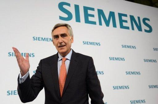 Siemens reveals 6.0-bn-euro cost-cutting strategy