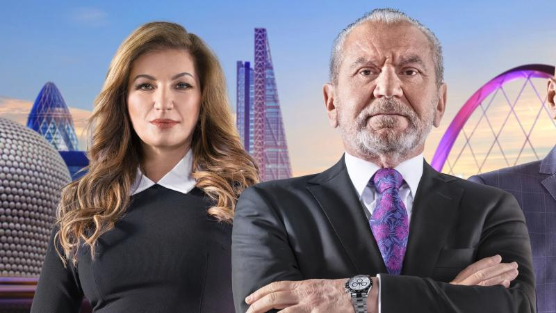 Karren Brady right to quit Philip Green role, says Sugar