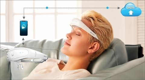 Neurolief Receives CE Mark for Relivion™ - First Non-Invasive, Adaptive Neuromodulation Digital Treatment for Migraine